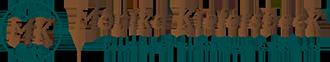 Monika Kiefersbeck Coaching Logo